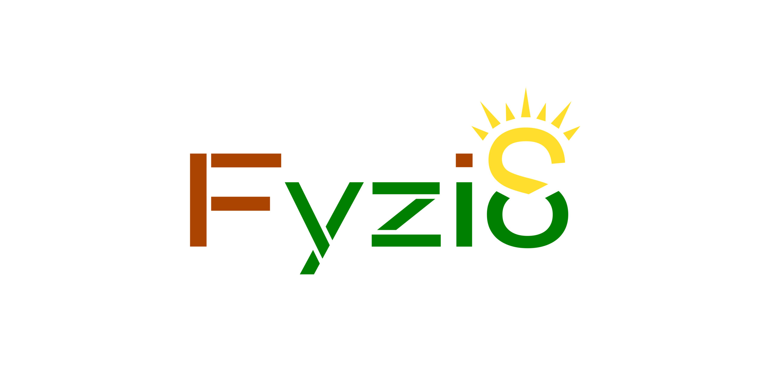 Prečo práve Fyzio-S?
